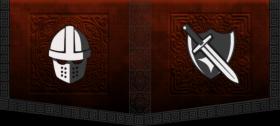 the pking assassins