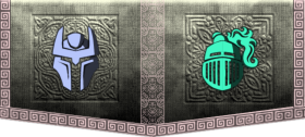 order of phenex