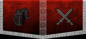 Clan Of Godnes