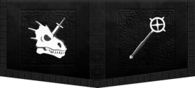 The Zarosian Order