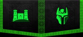 Dragons Fury Army