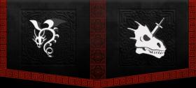 dragons br
