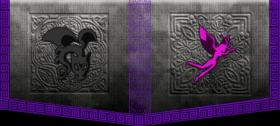 Runescape Ragers
