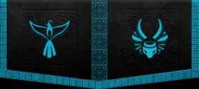 Dragon Age Warriors