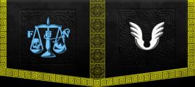 ajudantes da paz