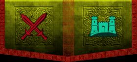 Order of Illumina