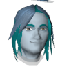 BlueCosmos