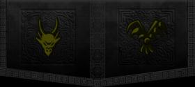 DRAGON SLAYERS III