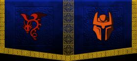 Epic Runescape