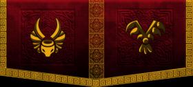RunescapePros