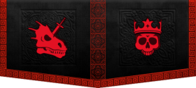 Omega Dragonis