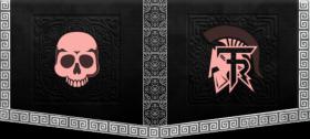 Templars of Zaros