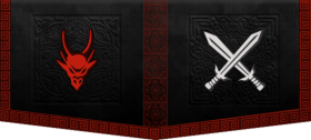 The Dragon Kingdom