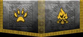 The Golden Members