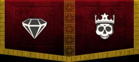 oblivion knights
