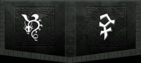 Drachen master