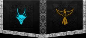 The Rogue Phoenix