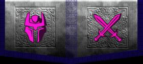 Knights Alliance