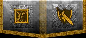 Heirs of Armadyl