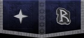 Legi0n 0f Rune