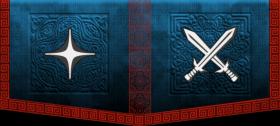 Creed of Andromeda
