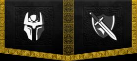 Clan Of Eternity