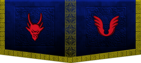 Kosova Heros
