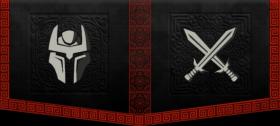 Ordem Negra