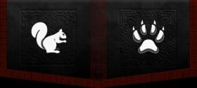 Siths Legion
