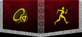 The Alliance II