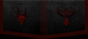 Clan Wars Rulers