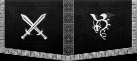 Assassins Aliance