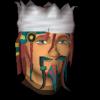 RunezScape