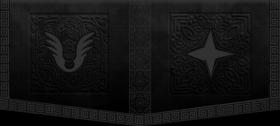 The Eastern Gods