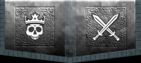 Saradomin Guildz 2