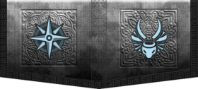 Reign Of Legions