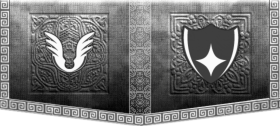 Saradomins Unite