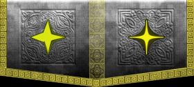 dragon dyceee