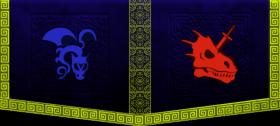 Demon king 7
