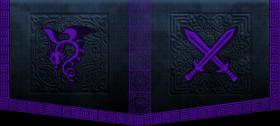 Peiniacaladas clan