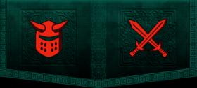 pheonix army