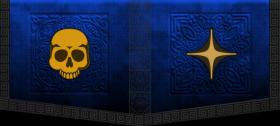 Mithril Order