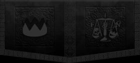 Doom  Knights