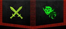 assassins of sliske