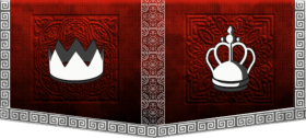 Royal Crown Legends