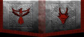 The Secret Alliance