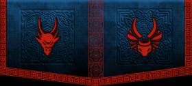 Gods Hidden Legion
