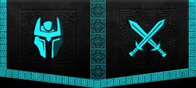 Nemisis Knights