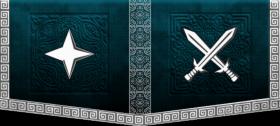 Fists Of Saradomin