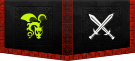 Dragon Warriors1